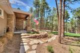 19004 Hilltop Pines Path - Photo 5