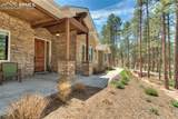 19004 Hilltop Pines Path - Photo 6