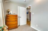 4004 Maxwell Road - Photo 15