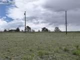 511 Old Kathleen Trail - Photo 18