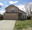 9319 Daystar Terrace - Photo 1
