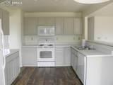 9319 Daystar Terrace - Photo 10
