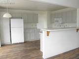 9319 Daystar Terrace - Photo 12