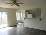 9319 Daystar Terrace - Photo 13