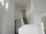 9319 Daystar Terrace - Photo 15