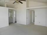 9319 Daystar Terrace - Photo 17