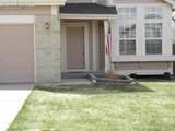 9319 Daystar Terrace - Photo 2