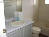 9319 Daystar Terrace - Photo 27