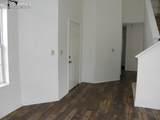 9319 Daystar Terrace - Photo 3
