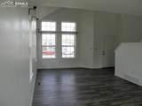 9319 Daystar Terrace - Photo 4