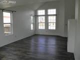 9319 Daystar Terrace - Photo 5