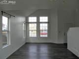 9319 Daystar Terrace - Photo 6