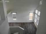 9319 Daystar Terrace - Photo 7