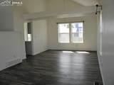 9319 Daystar Terrace - Photo 8