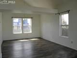 9319 Daystar Terrace - Photo 9