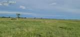 7263 Wrangler Ranch View - Photo 10