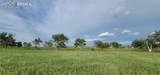 7263 Wrangler Ranch View - Photo 11