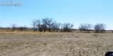 7263 Wrangler Ranch View - Photo 2