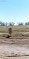 7263 Wrangler Ranch View - Photo 3