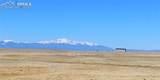 7263 Wrangler Ranch View - Photo 4