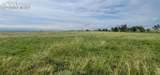 7263 Wrangler Ranch View - Photo 7
