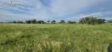 7263 Wrangler Ranch View - Photo 8
