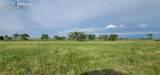 7263 Wrangler Ranch View - Photo 9