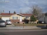2411 Carmel Drive - Photo 1