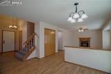 6885 Stockwell Drive - Photo 15