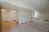 6885 Stockwell Drive - Photo 34