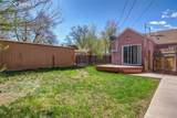 2428 St Vrain Street - Photo 14