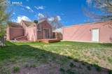 2428 St Vrain Street - Photo 15