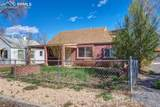 2428 St Vrain Street - Photo 17