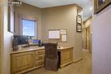 18320 Table Rock Road - Photo 26