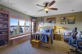 18320 Table Rock Road - Photo 28
