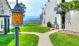 1082 Fontmore Road - Photo 3