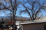941 Moreno Avenue - Photo 17