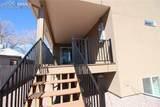 941 Moreno Avenue - Photo 19