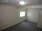 1125 1/2 Iowa Avenue - Photo 11