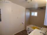 1125 1/2 Iowa Avenue - Photo 12