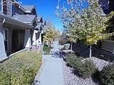 4131 Brookside Mesa View - Photo 20