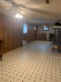 4524 Frost Drive - Photo 11