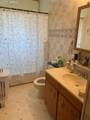 4524 Frost Drive - Photo 24