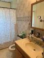 4524 Frost Drive - Photo 25