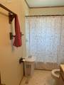 4524 Frost Drive - Photo 29