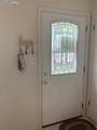 4524 Frost Drive - Photo 35