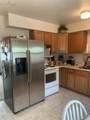 4524 Frost Drive - Photo 36