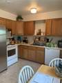 4524 Frost Drive - Photo 38