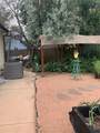 4524 Frost Drive - Photo 7