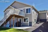 6412 Lamine Drive - Photo 24